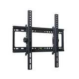 lcd tv wall mount  S40